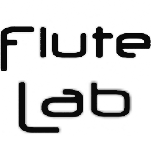 flutelab